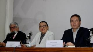 Establecen gobiernos de la Ciudad y del Edomex agenda de coordinación metropolitana