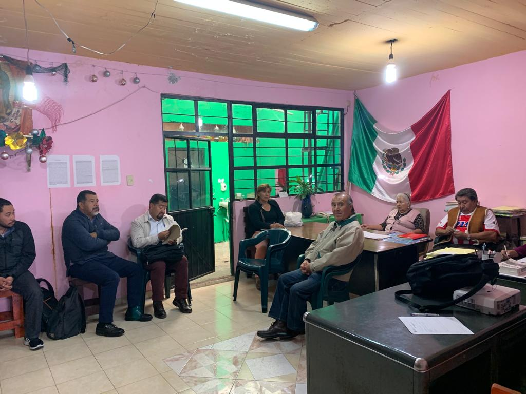 Ejido Los Reyes Culhuacán Iztapalapa.jpg